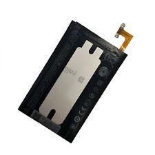 HTC B0PGE100 2840mAh Batteria per One M9 - Nera
