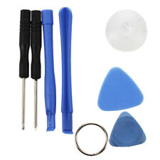 Kit of 7 Disassembly Tools for iPhone 3G 3GS 4 and 4S V3H7