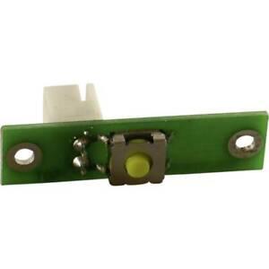 Endanschlag-PCB X/Y/Z komplett Passend für (3D Drucker): renkforce RF1000,