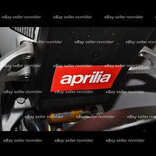 aprilia rsv4 undertail reflective decal fits 2009 2010 2011 2012 2013 models