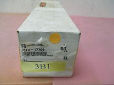 AMAT 0020-17709 Bracket, Maglev Stator Shield