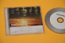 CD (NO LP ) THE CARDIGANS GRAN TURISMO ORIG CON LIBRETTO