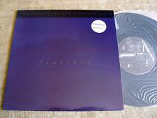 Lambchop – Hank  - Vinyl 10'