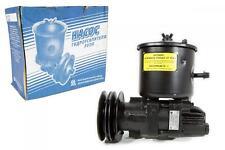 Servopumpe GAZ GAS 66 Lenkpumpe
