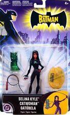 The Batman Catwoman Action Figure [Selina Kyle]