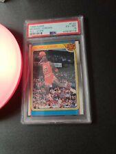Michael Jordan 1988 Fleer All-Star #120 PSA 6 EX-MT VERY NICE CARD!!! 🔥🔥