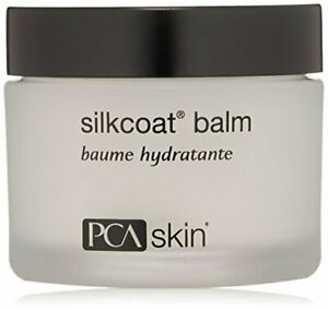 PCA Skin Silkcoat Balm 1.7 oz.- NEW! SEALED!   EXP:07/23
