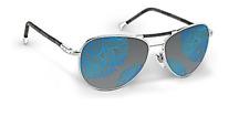 Louis Vuitton Authentic LV Damier Pilote Blue Rope Nemeth Sunglasses Rare!