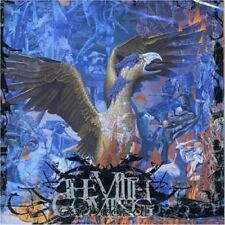 Cathedral - The Seventh Coming VIIth CD NEU OVP