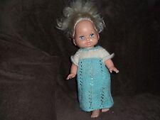 Vintage doll Mattel 1988/1977