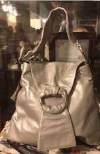 New Hobo International Carry On Shoulder Bag