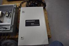 Datalogic Pwo 480 Power Omni System 480w 93acc1767