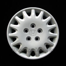 Honda Accord 2003-2007 Hubcap - Genuine Factory Original OEM 55059 Wheel Cover