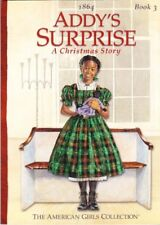 B0071048Fa 1864 - Addys Surprise: A Christmas Story (Book 3) (American Girls C