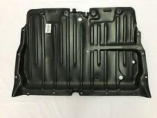 Toyota Supra JZA80 2JZ OEM Genuine Engine Under Cover Splash Shield 51441-14140