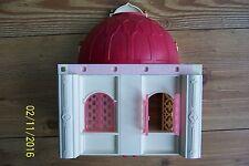 Playmobil Princesa Castillo, Casa, Cuento de Hadas Palacio Gran Pieza De Repuesto