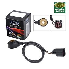 New Herko Engine Knock Detonation Sensor KS5030 KS228 for Ford Escape Expedition