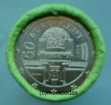 50 Cent Münzen In Münzen österreich Ebay