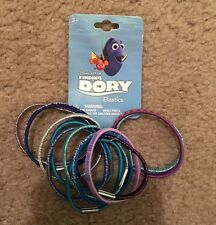Disney Pixar Finding Dory Elastics