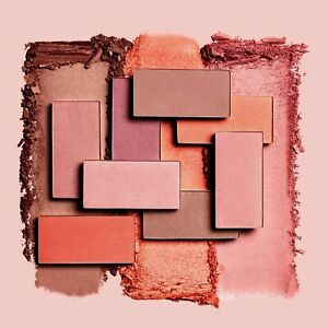 Mary Kay MINERAL & Chromafusion Blush Cheek Color, HIGHLITERS, COMPACT OR BRUSH
