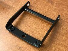 2003-2005 Yamaha FJR1300 Leg Shield Bracket 5JW-28332-00 OEM