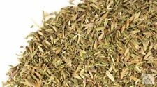 Hyssop herb cut/sifted wild crafted 2 oz wiccan pagan witch magick ritual