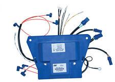 Johnson / Evinrude 185-225 Hp V6 Power Pack - 113-4037, 0583476, 0584037