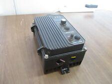 KB Electronics Penta-Drive DC Motor Speed Control KBPC-240D (9338H) Used