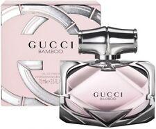 Gucci Bamboo 2.5oz  Women's Eau de Parfum