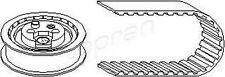 AUDI 80 100 C4 Zahnriemensatz Zahnriemen Satz 2.0L 1990-1997 048 198 002A