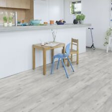 Laminate Floor Quick Step Impressive Ultra CONCRETE WOOD L. GREY -*12mm* IMU1861