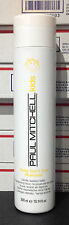 PAUL MITCHELL KIDS BABY DON'T CRY SHAMPOO 10.14 oz,  SALON FRESH,  FREE SHIP