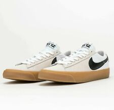 Nike SB Blazer Low GT Sneakers for Men for Sale | Authenticity ...