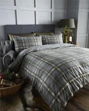 Unbranded 100% Cotton Home Bedding