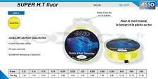 Promo: Nylon Asso Super H.T. 0.30mm 7.800kg 200m