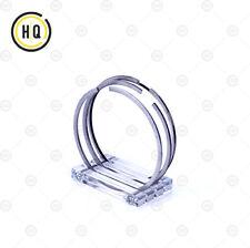 Deutz Set OF Piston Ring Standard, 04280565 for FM 2011, 2011,  94 MM