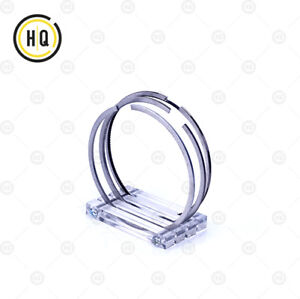 Set of piston ring STD For Deutz 04280565, FM 2011, 2011, 94 MM
