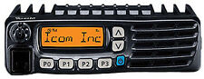 Icom IC-F6021-52 Mobile Two Way Radio