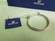Swarovski Friend Armreif 5216925