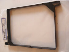Ford Battery Hold Down Frame 28,29,30,31,32