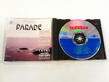 DREAM PARADE THE COLLECTION CD 1991