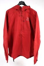 Arc'teryx Squamish Hooded Jacket - Men's XL /39506/