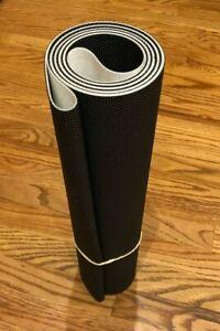 HealthRider S300i Treadmill Walking Belt - Model HRTL09990