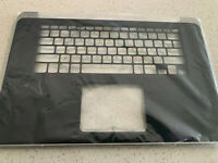 Genuine Dell Precision M3800 Laptop Palmrest Assembly AM0YI000531 NEW