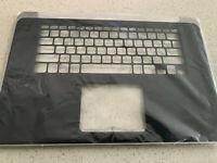 Genuine Dell Precision M3800 Laptop Palmrest Assembly AM0YI000531 NEW