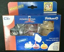 Pelikan Power Pad Powerpads C31P 358868