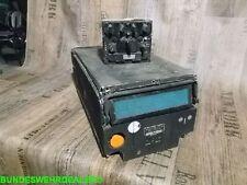 Radio rt730 ARC 34c Collins Radio
