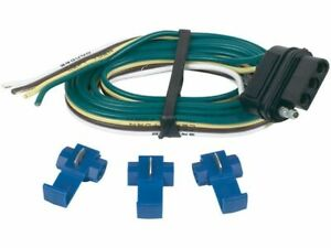 Trailer Connector Kit 2YCX61 for Pacer Spirit 1978 1979 1980 1981 1982 1983