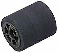 Replacement Pick Roller For Fujitsu ScanSnap S1500 S1500M Scanner
