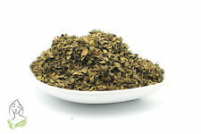 Chaparral Leaf Cut Herb 250g FREE UK Post
